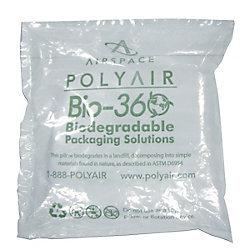 POLYAIR Air Pillow Film