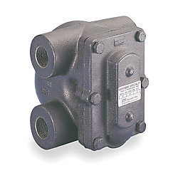 HOFFMAN SPECIALTY Steam Trap