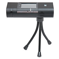 3M Pocket Projector - 10 to 80 In