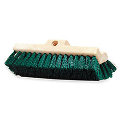 CARLISLE Floor Brush
