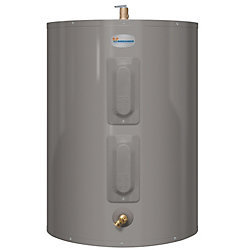 VANGUARD Water Heater -30 gallons