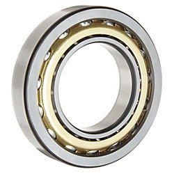 SKF Angular Contact Bearing