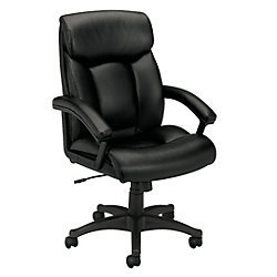 BASYX BY HON Executive Chair