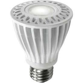 TCPI LED Bulb