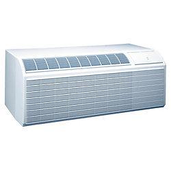 FRIEDRICH Air Conditioner