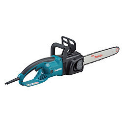 MAKITA Electric Chain Saw