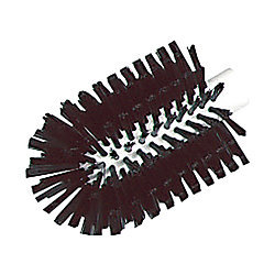 REMCO Drain Brush - Poly