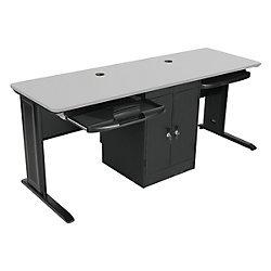 BALT Computer Workstation