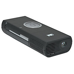 3M Pocket Projector - 8 to 80 In