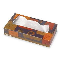 SKILCRAFT Facial Tissue