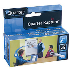 QUARTET Digital Pen Cartridges