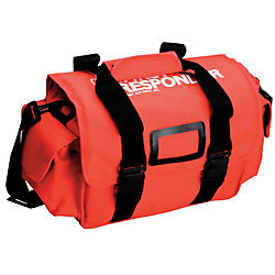 FIRST AID ONLY First Responder Bag
