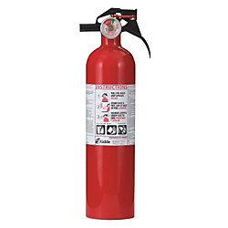 KIDDE Fire Extingsher - Dry Chemical
