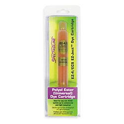 SPECTROLINE Dye Capsule Leak Detector