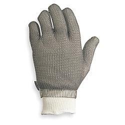 HONEYWELL Cut Resistant Glove