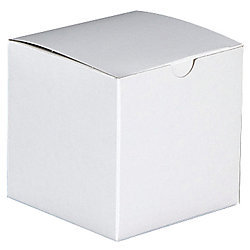 SCHWARZ Gift Boxes - Various sizes