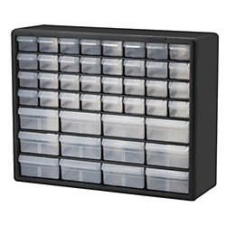 AKRO-MILS Cabinet - Medium