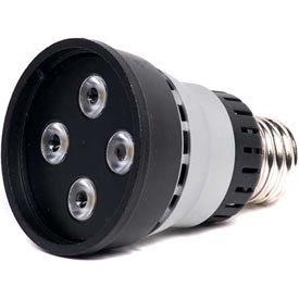 LED Floodlight Lamps