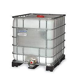 IBC Liquid Storage Tank