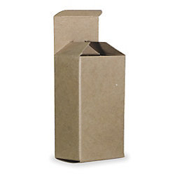 CALUMET CARTON Mailing Carton - Various Sizes
