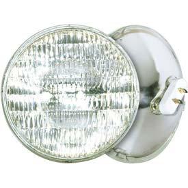 Satco 500par56 Halogen Bulb