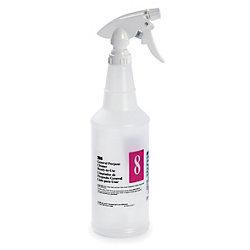 TOLCO Spray Bottle