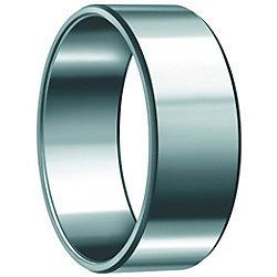 INA Inner Ring