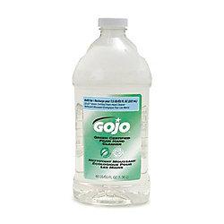 GOJO Foam Soap Refill - Large