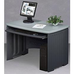 ICEBERG Computer Desk