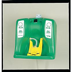 GUARDIAN Portable Eye Wash Unit