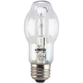 Satco 60bt15 Halogen Bulb