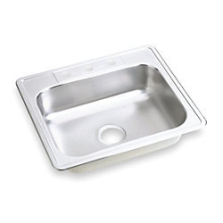 ELKAY Drop-In Sink