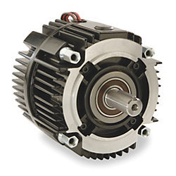WARNER ELECTRIC Clutch/Brake
