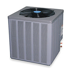 COMFORT-AIRE Air Conditioner Condensing Unit