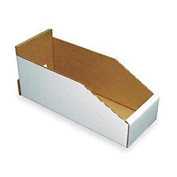 ACORN CORRUGATED BOX Bin Box