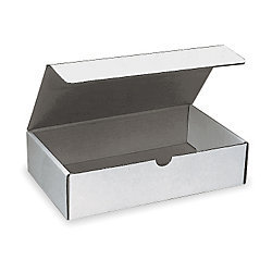 SCHWARZ Mailing Carton - Various Sizes
