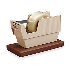 SCOTCH Manual Tape Dispenser