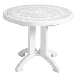 GROSFILLEX Folding Table