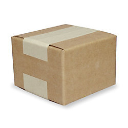 Shipping Carton - Various Sizes
