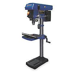 WESTWARD Bench Drill Press