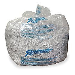 GBC Bags - Shredder