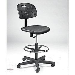 BEVCO Seating Stool