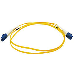 Fiber Optic Patch Cable - LC-LC