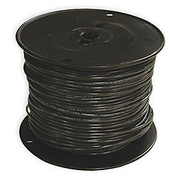 SOUTHWIRE COMPANY Wire - 12AWG, Stranded