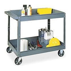 EDSAL Utility Cart