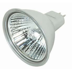 Satco 20MR16 Halogen Bulb