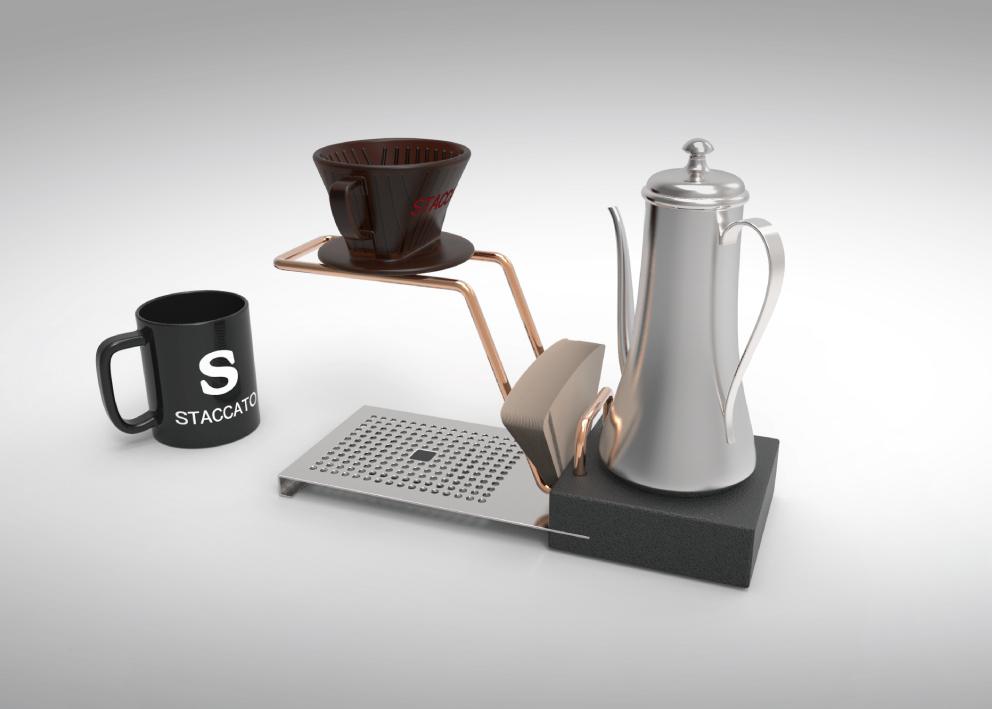 소형-커피-드립-스테이션