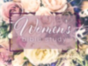 women_s_bible_study-title-2-still-4x3.jpg