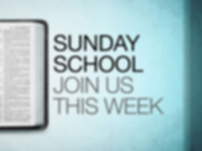 sunday_school-title-1-still-4x3.jpg