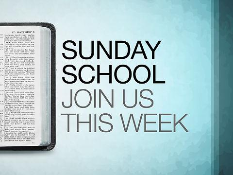 sunday_school-title-1-still-4x3.jpg